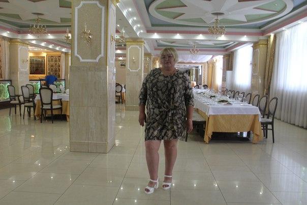 айгуль, Россия, Стерлитамак, 41 год