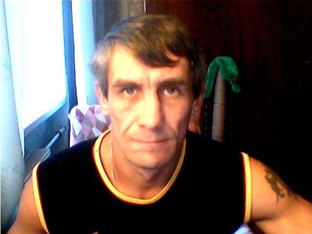 Виктор Шалаев, Россия, Колпино, 47 лет