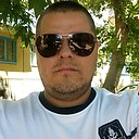Natan, США, Филадельфия, 27 лет
