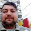 Александр, Украина, Киев, 35 лет, 1 ребенок. Весёлый работящий и любящий папа.