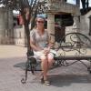 Наталья, Россия, Феодосия, 31 год, 3 ребенка. Познакомлюсь для создания семьи.