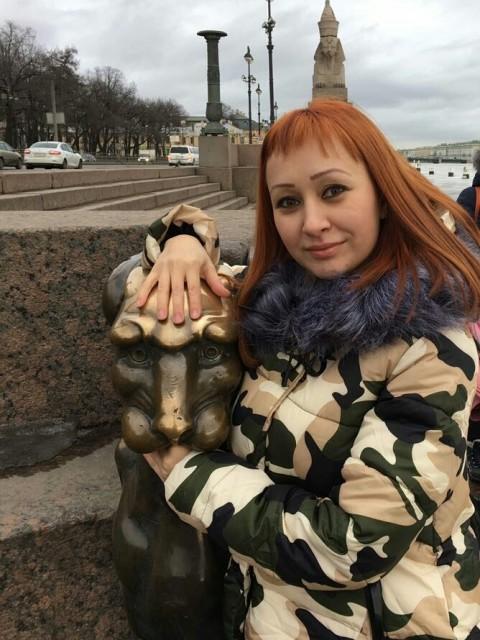 Знакомства Объявления Ставропольский Край