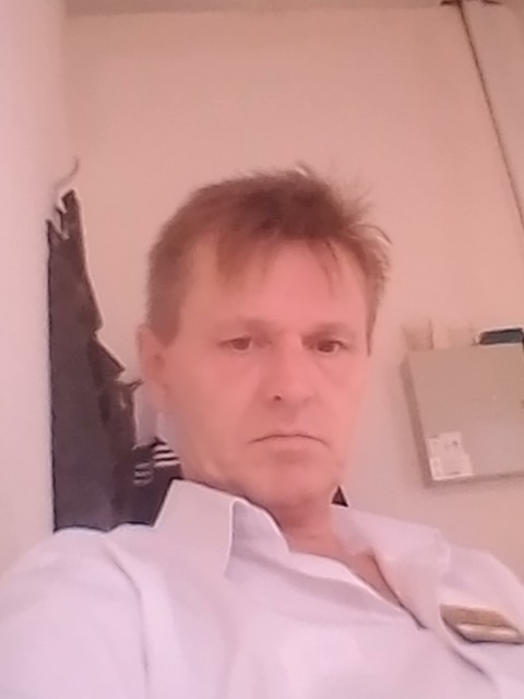 Андрей, Россия, Анапа, 51 год