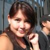 Мадина, Казахстан, Алматы (Алма-Ата), 30 лет, 2 ребенка. Ищу знакомство