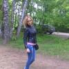 Анастасия, Россия, Москва, 30