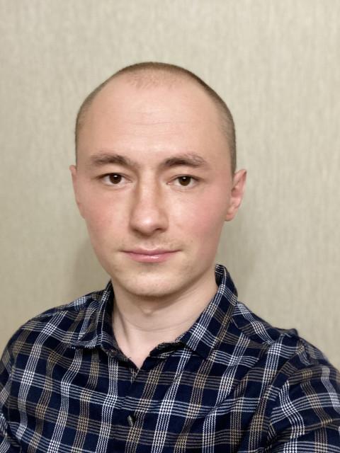 Sergei, Россия, Дубна, 32 года. Здесь ищу серьезные отношения с перспективой создания семьи.   В поиске девушки, единомышленницы и