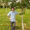 Василий, Россия, Санкт-Петербург, 36 лет. Хочу найти Вторую половину  для соместной и семейной жизни
