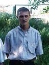 Николай, Россия, Козьмодемьянск, 42 года