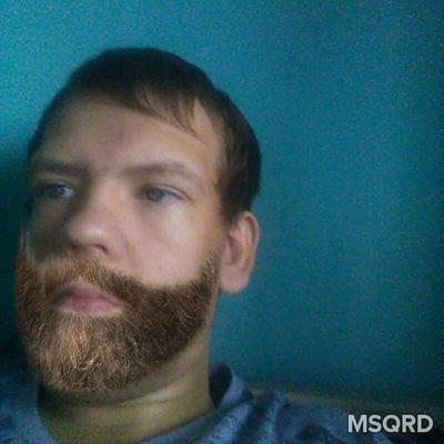 Кирилл Морозов, Россия, Воскресенск, 28 лет
