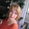 Каролина, Россия, Москва, 36 лет, 2 ребенка. Сайт одиноких мам и пап ГдеПапа.Ру