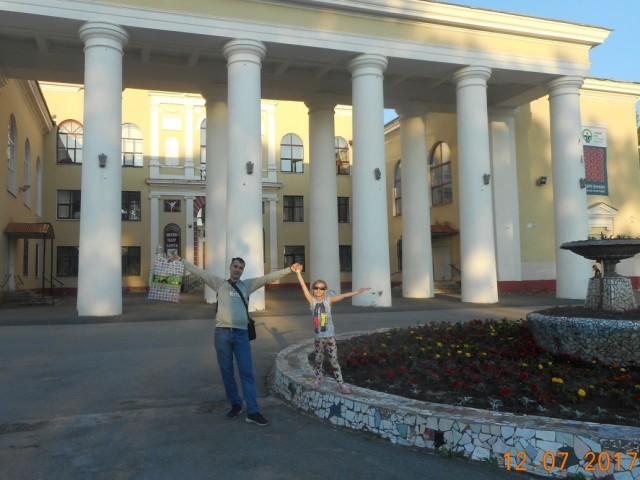 Дмитрий, Россия, Санкт-Петербург, 43 года, 1 ребенок. Хочу найти в первую очередь друга для дочки, которая станет ей мамой, а мне любимым человеком, другом и женой..