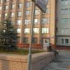 Дмитрий, Россия, Санкт-Петербург. Фотография 655840