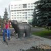 Дмитрий, Россия, Санкт-Петербург. Фотография 655845