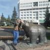 Дмитрий, Россия, Санкт-Петербург. Фотография 655844