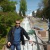 Гарик Орлов, Россия, Тамбов, 24 года. сайт www.gdepapa.ru