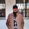 Владимир, Россия, Москва, 53 года, 1 ребенок. Холостой !