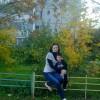 Ирины Витальевны