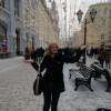 Ольга, Россия, Москва, 31 год, 1 ребенок. Хочу найти Хочу встретить адекватного, общительного, с чувством юмора, ответственного мужчину для общения. Вооб