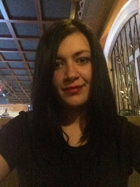 Лена , Россия, Ногинск, 34 года, 1 ребенок. Хочу найти Спокойного, целеустремлённого .