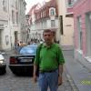 Юра, Россия, Москва, 45 лет. Меня зовут Юрий! Проживаю в Москве в трехкомнатной квартире! Очень люблю детей готов любить не своег