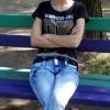 Марина, Россия, Москва, 35 лет, 1 ребенок. Хочу найти мужчину