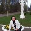 Ирина, Россия, Тула, 45 лет, 2 ребенка. Хочу познакомиться