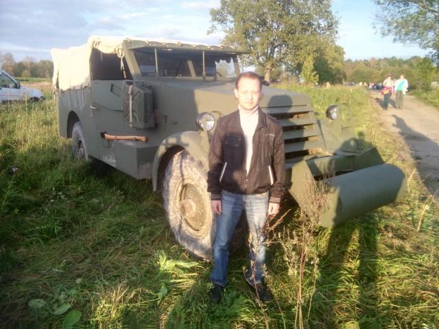 антон, Россия, Санкт-Петербург, 37 лет, 1 ребенок. Сайт знакомств одиноких отцов GdePapa.Ru
