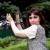 Анна, Россия, Ярославль, 33 года, 1 ребенок. Хочу найти Мужчину , можно вдовца Дети не помеха.Хорошее чувство юмора приветствуется