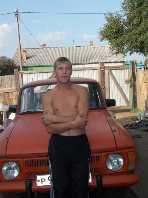 Дмитрий, Россия, Братск, 34 года, 2 ребенка. Познакомиться с мужчиной из Братска