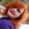 Вера Толстолыченко, Россия, Санкт-Петербург, 39 лет, 1 ребенок. Мистически красива,чертовски обаятельна,дьявольски умна,а вообще я хорошая))