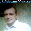 андрей, Россия, Смоленск, 41 год. Хочу найти спутницу жизни