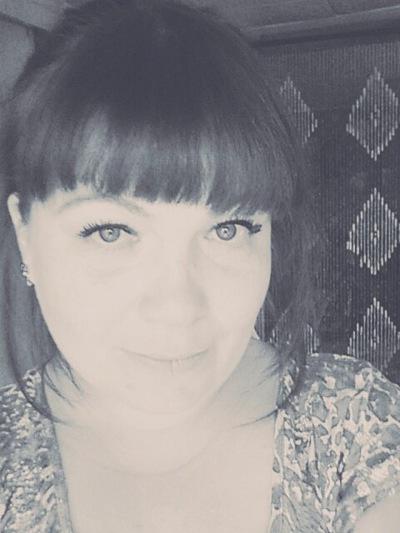 Алёна Дмитриева, Россия, Псков, 29 лет