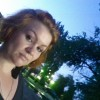 Ксения Михайлова, Россия, Камышин, 37 лет, 2 ребенка. Хочу найти Мужчину который один воспитывает ребенка (детей)
