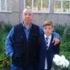 Виктор, Россия, Электросталь, 51 год, 1 ребенок. Хочу найти Простую женщину для жизни. Желательно с переездом к нам!