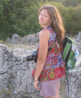 Екатерина, Россия, Москва, 32 года, 1 ребенок. Хочу найти В первую очередь хотела бы найти мужчину, который станет большим другом для меня и для моего сына. А