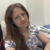 Екатерина, Россия, Москва. Фотография 660426