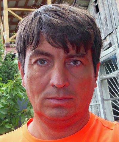 Александр Баранов, Украина, Севастополь, 49 лет