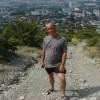 Дмитрий, Россия, Новочеркасск, 39 лет. Познакомлюсь с женщиной