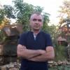 Павел, Россия, Краснодар, 53 года, 3 ребенка. Познакомиться без регистрации.