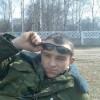 Саша Астапович, Беларусь, Лельчицы, 27 лет, 1 ребенок. Хочу познакомиться