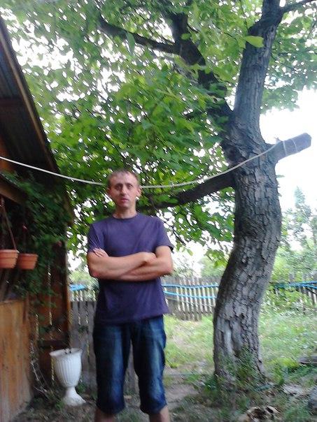знакомство в кельменцях