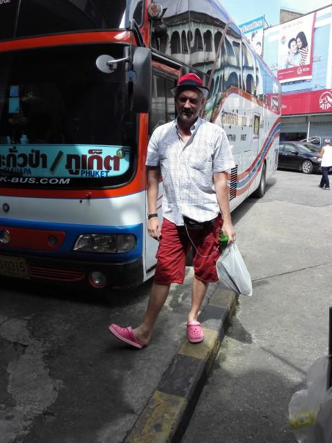 Егор, Россия, Волоколамск, 46 лет
