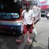 Егор, Россия, Волоколамск, 45 лет, 1 ребенок. Романтичен, интеллигентен, интеллект в наличии, живу в деревне, работаю водителем скорой в Москве. Д