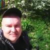 Дмитрий Фельдшеров, Россия, Смоленск, 45 лет, 1 ребенок. Знакомство без регистрации