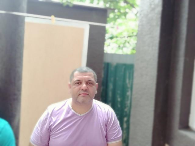 Александр, Россия, Ступино, 40 лет