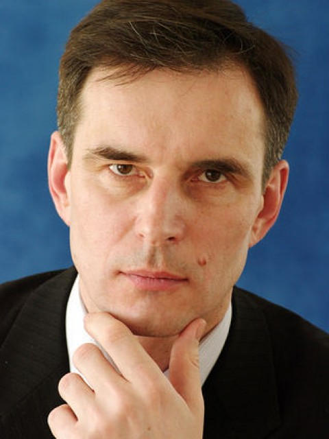 Юрий, Москва, м. Некрасовка, 53 года. Хочу найти Привлекательную женщину до 48 из любого региона РФ, согласную на переезд. Без рождения ребёнка.