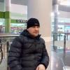 Алексей Степанов, Россия, Санкт-Петербург, 40 лет, 1 ребенок. Познакомиться с мужчиной из Санкт-Петербурга