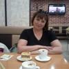 Алена, Россия, Челябинск, 51 год, 1 ребенок. Хочу найти адекватного  мужчину  со  взаимными  интересами..друга и  перспективу  отношений  с  ним..