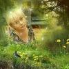 Ольга Смирнова, Россия, Калуга, 46 лет, 1 ребенок. Сайт одиноких матерей GdePapa.Ru