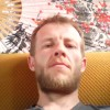 Александр Кондрашин, Россия, н.новгород, 39 лет, 1 ребенок. Хочу познакомиться